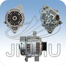 OEM 101211/Lester 13482/auto alternator for TOYOTA COROLLA/CELICA/GEO PRIZM