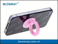 world cup 2014 souvenir Boomray PP new mobile phone holder