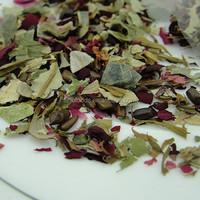 health herb tea DGHYC Wax gourd lotus leaves herbal slimming product