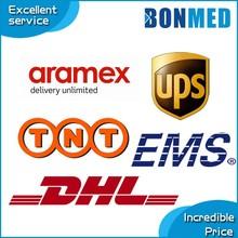 the dhl international express to america from shenzhen guangdong china shipping brand--- Amy --- Skype : bonmedamy