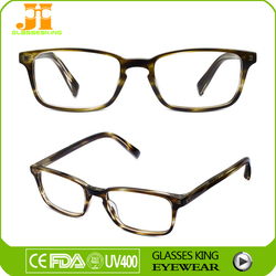 Fashionable hotsell acetate glases frame ,2015 New Fashion acetate frame optical frame for men