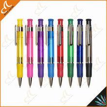 high quality compass ball pen