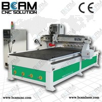 Agent wanted Direct factory price BCM1530C Woodworking CNC Router for Furniture and Door