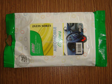 household wet wipes, wood and laminate floor wipes