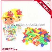 venta al por mayor los niños en edad preescolar juguetes educativos