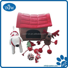 Pet Products for Christmas