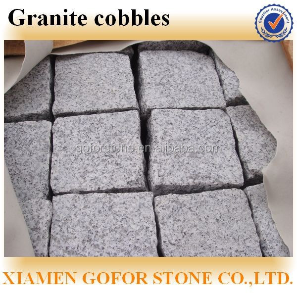 Granite Blocks Price Granite Block Price,granite