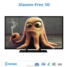 4k 3d tv without glasses