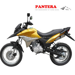 PT250GY-9 Most Cheap High Priority Cheap Durable Wave 125 Motorcycle