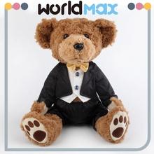 graduation Teddy bear