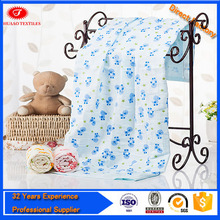 Hot sale high quality terry towelling bath wrap for wholesales