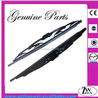Excellent Quality Mazda Family Wiper Blade GJ6A-67-330