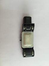 Air Bag Sensor 95930-2E000