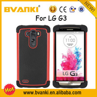 Hot Sale Good Quality Fashion Cheap Football Team Phone Case For LG G3 Mobile Phone Silicon Case For LG G3 Custom Design Case