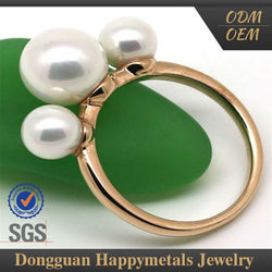 Quality Assured Low Cost Buy Rings From China