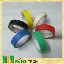 Wholesale China Trade Brown Masking Tape