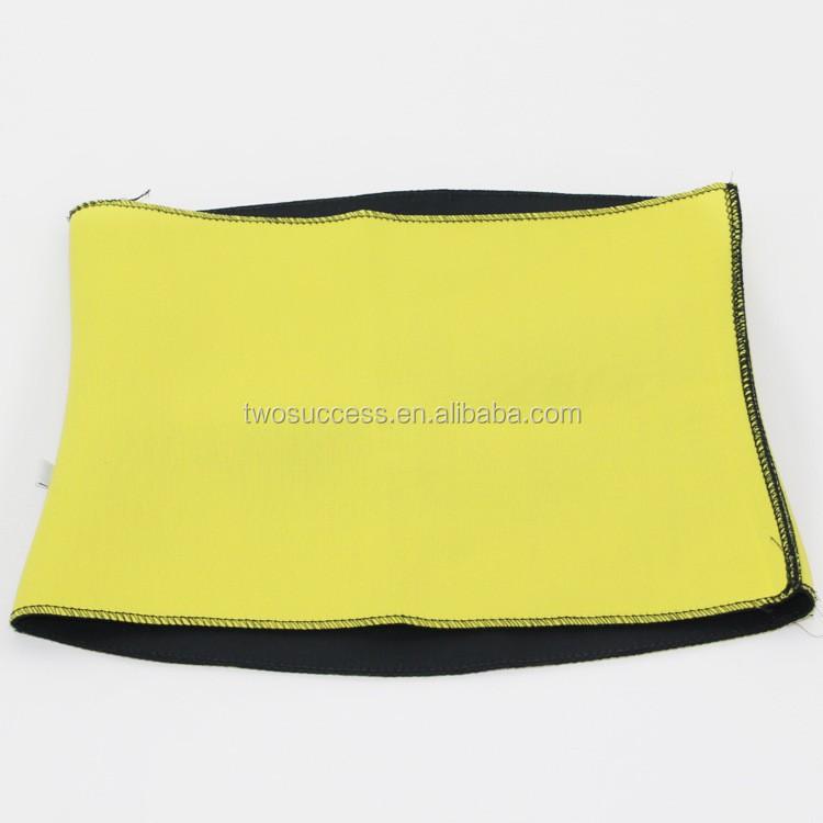 Hot Sell Shaper Belt, Slimming Waist Belt, Slimming Trainning Corset Belt