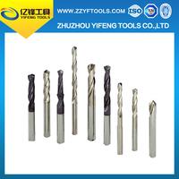 Masonry drill bits ,concrete drill bit,tungsten carbide tipped drill bits