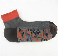 fancy open toe slimming socks for women