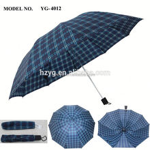 new inventions for business premium gift full printing inside colorful coated uv-protection umbrella