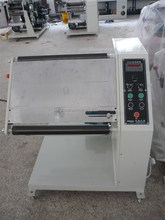 TXJ-320 high speed high quality label inspection machine made in china