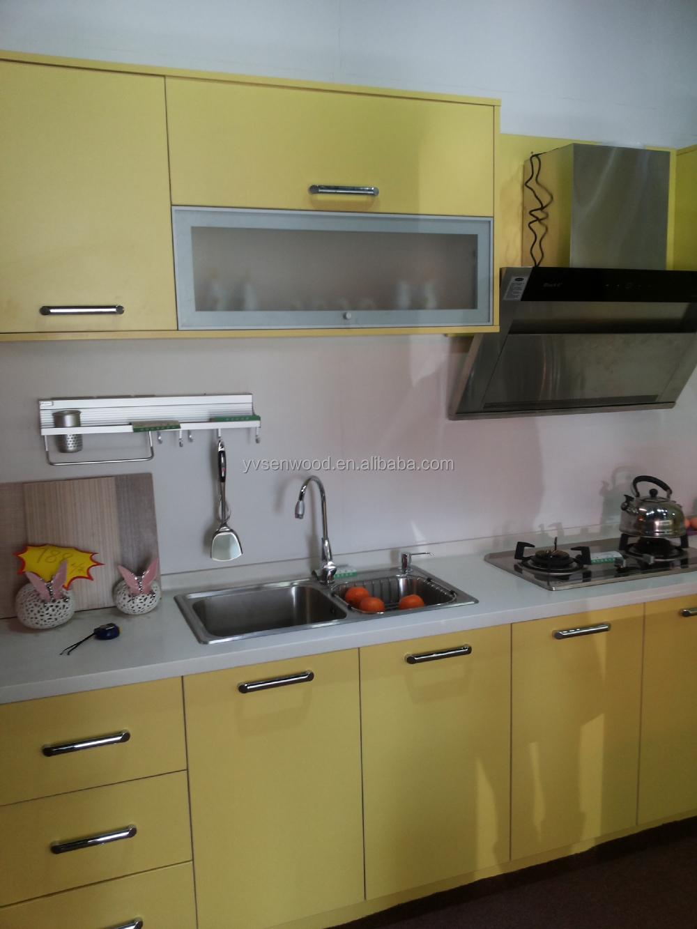 Kitchen cabinet vinyl wrap buy kitchen cabinet vinyl for Purchase kitchen cabinets