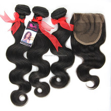 directly from the factory top quality brazilian hair extension