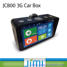 5 inch dual core Android Universal Car Stereo audio radio Auto best gps navigation systems