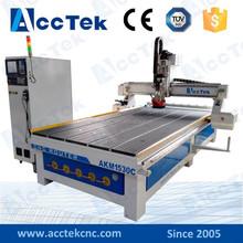 furniture making machines china AKM1530C