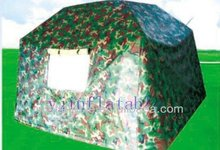 cheap inflatable 3 or 4 person military camouflage tent for sale