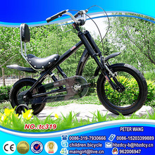BMX Bicicletas load electric bike China children bikes factory