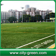 2015 New Arrival Widely Used Price Of Grass