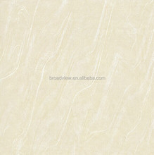 soluble salt 24x24 ceramic tile USD3.75/SQM FOB price