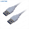 High speed usb3.0 cable with Plug and Play feature