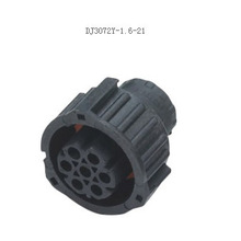 scania auto parts connector