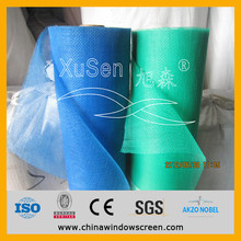 magnetic soft screen door curtain,insect screen doors and windows,small door window curtains