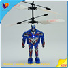With Speed Remote Controller Robot With LED Battery Operated Toy Robot Toys For Adults Flying Aeroplane Toys