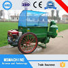 Direct Factory corn/wheat/rice/soybean thresher In Hot Sale!