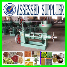 Good Flax Seed Cold Oil Press With CE Approve/Flax Seed ,Herb,Walnut Oil Press