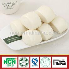 Exportação deliciosa original e de alta qualidade congelado pão