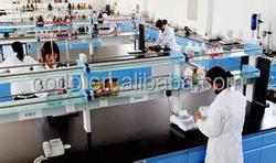 pigment paste for textile industry- Sodium Alginate gum,printing thickener