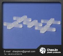 ground multi angle tile cross