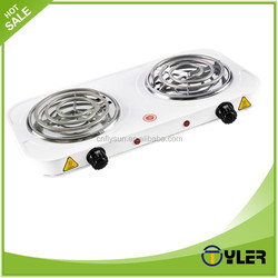 infrared cooker price automatic onion cutter food dehydrator manufacturers DA01