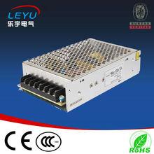2 Year Warranty CE RoHS 12V 120W Power Supply