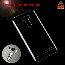 2016 cell phone case for Asus ZE601KL,for ZE601KL latest popular mobile cover