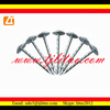 good quality, competitive price,roofing felt nails 114 8 5