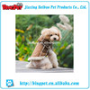 Hot sale fashion pet clothes dog clothing