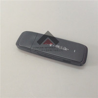 ZTE MF626 Free Download Driver 3G HSPA USB Modem