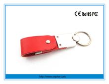 2015 china wholesale 6gb pen drive