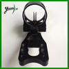 Wholesale Archery Compound bow sight, 3 pin bow sight